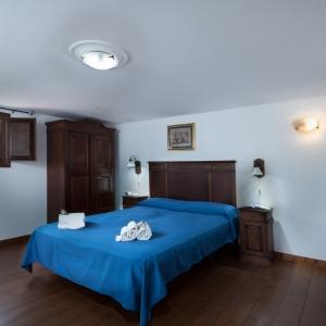 Self Catering Lelanterneappartamenti Appartamento Blu